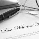 # Wills, Power of Attorney, & Health Care Directives