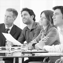 # Customized Corporate Workshops